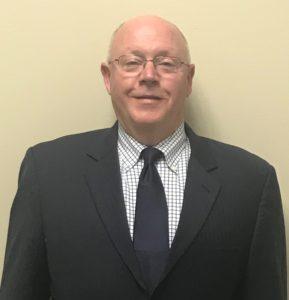 Jim Battaglia of the Archer Company