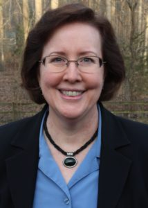 Maureen Archer, Consultant for the Archer Company