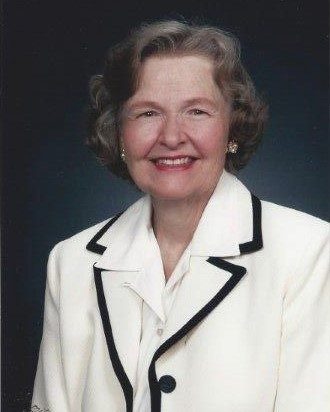 Sally Archer President of the Archer Company